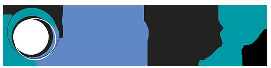 HIDROLOGY logo